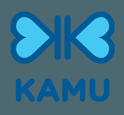 KAMU Health